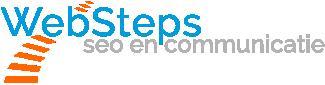 Websteps