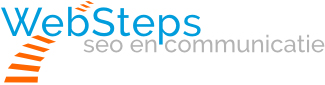 Websteps